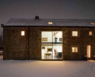 Snook-Architects-Cat-Hill-Barn-yorkshire-uk-06