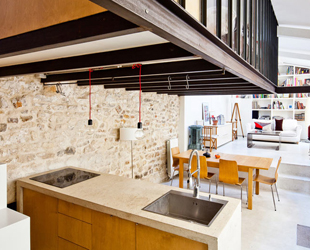 loft-design-Parigi-NZI-Architectes-01