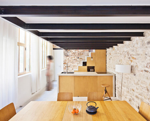 loft-design-Parigi-NZI-Architectes-02