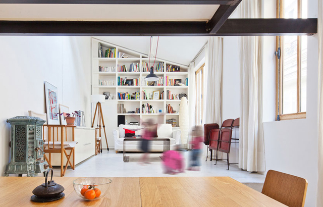 loft-design-Parigi-NZI-Architectes-05
