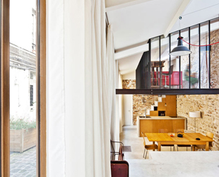 loft-design-Parigi-NZI-Architectes-06