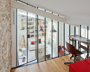 loft-design-Parigi-NZI-Architectes-07