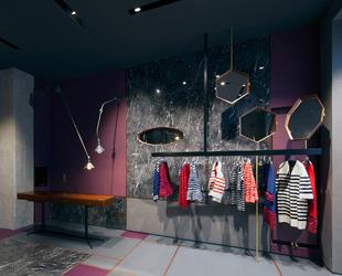 concept-store-Maurizio-Pecoraro-02