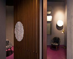 concept-store-Maurizio-Pecoraro-04