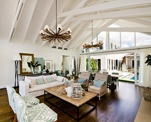 BGD-Architects-design-d-interni-013678