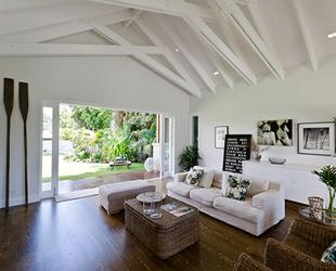 BGD-Architects-design-d-interni-052644
