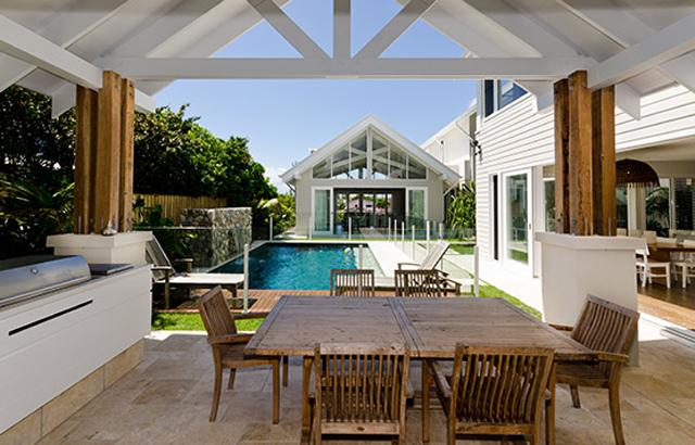BGD-Architects-design-d-interni-079435