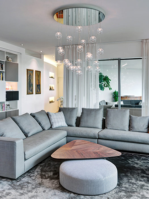 Marco-Piva-Citylife-Living-Room-04
