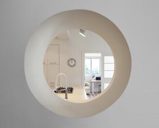 interior-design-Tel-Aviv_07