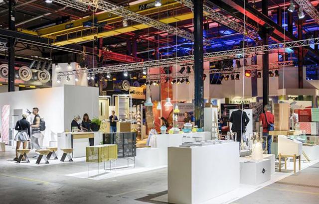 Klokgebouw-Dutch-Design-Week-2014-01