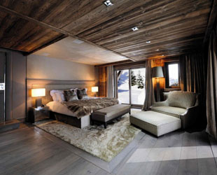 Luxury-Chalet-Brickell-05
