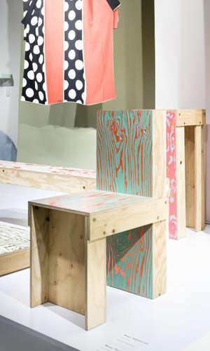 Scholten-Baijings-Dutch-Design-Week-2014-01