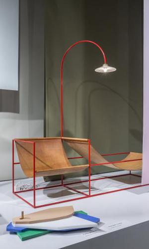 Scholten-Baijings-Dutch-Design-Week-2014-05