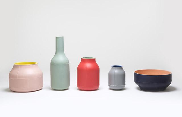 Seams-Collection-Bitossi-Ceramiche-01