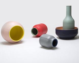 Seams-Collection-Bitossi-Ceramiche-02