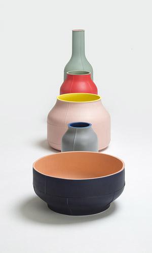 Seams-Collection-Bitossi-Ceramiche-04