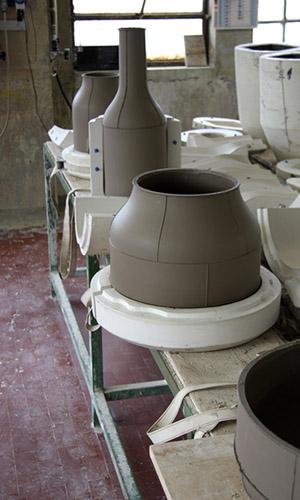 Seams-Collection-production-Bitossi-Ceramiche-08