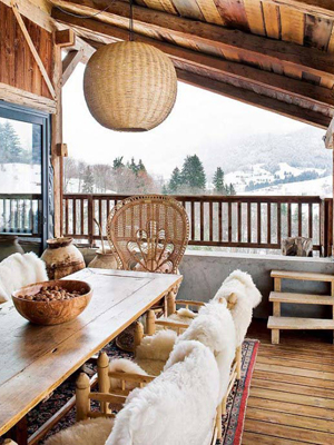chalet-design-by-Lionel-Jadot-in-Megeve-01