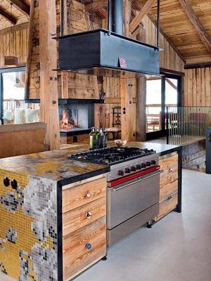 chalet-design-by-Lionel-Jadot-in-Megeve-05
