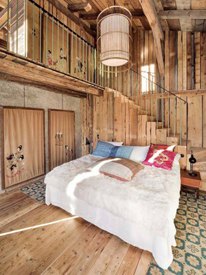 chalet-design-by-Lionel-Jadot-in-Megeve-08