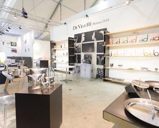 DownTown-Design-2014--Dubai-De-Vecchi-021414843185