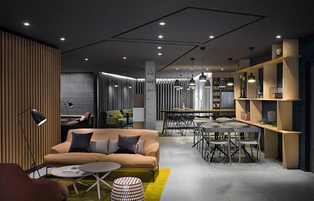 Hokko-Hotel-design-Patrick-Norguet-Club-salon_06