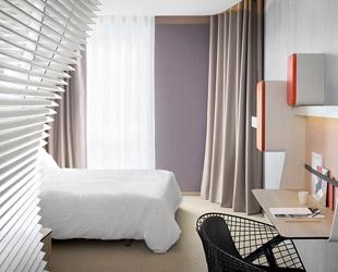 Hokko-Hotel-design-Patrick-Norguet-room_04