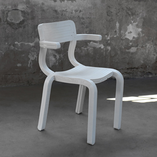 RvR-Chair-Natural-Dirk-Vander-Kooij-01
