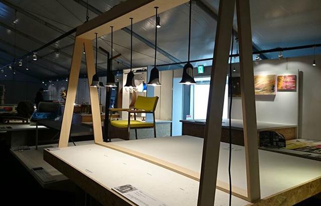 Tokyo-Designers-Week-2014_04