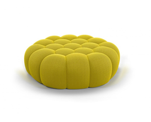 BUBBLE-sofa-by-Sacha-Lakic-Design-09