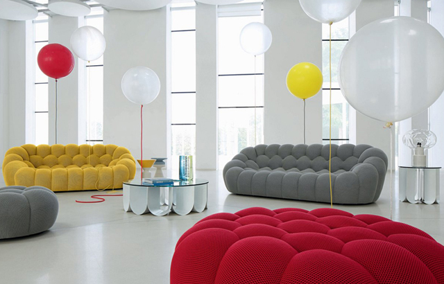 BUBBLE-sofa-by-Sacha-Lakic-Design
