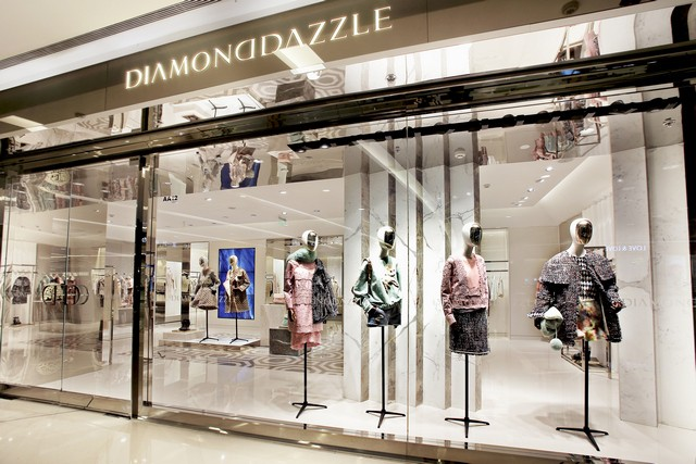 diamond-dazzle-esterno