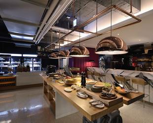 14-reddot-hotel-in-taichung-city-taiwan