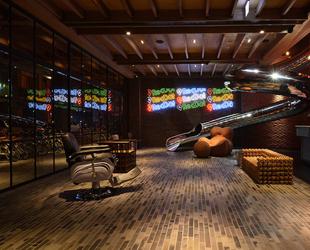 6-reddot-hotel-in-taichung-city-taiwan