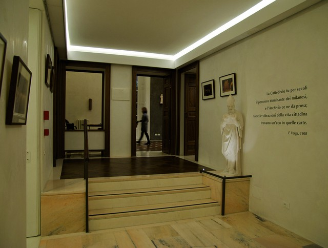archivium-ingresso