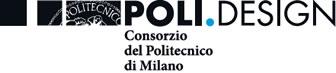 Wellness design torna a febbraio il corso per diventare for Poli design milano