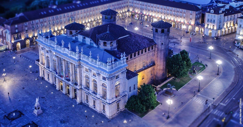 Master Class 2020   Il museo: caso studio per progetti accessibili e inclusivi