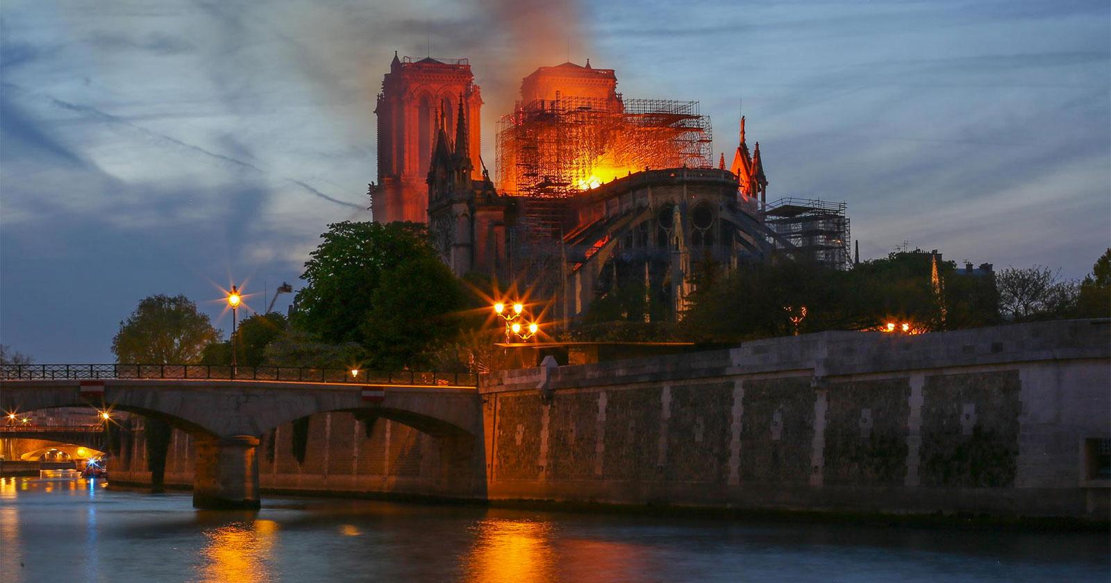 Salvaguardia del patrimonio e rischio da catastrofi: al via la summer school «After the Damages»