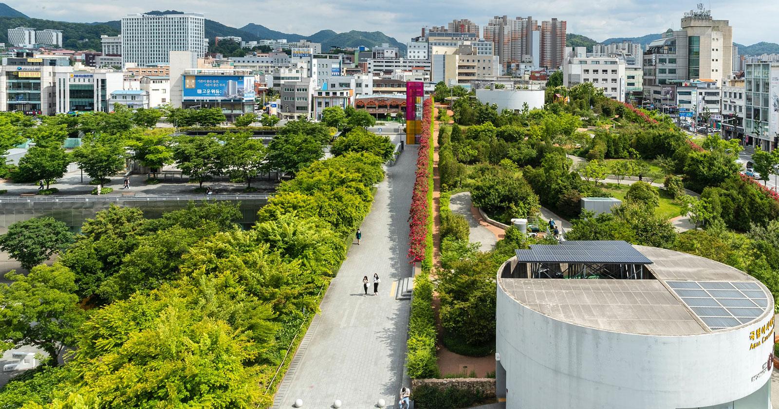 Progettare edifici a impatto zero: normativa e futuro della progettazione