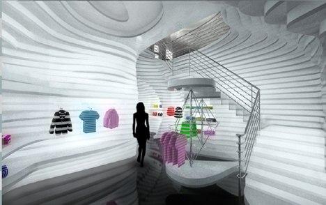 Corso design interior milano free interior design for Corso design interni milano