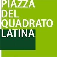 Latina, un polo culturale nel complesso ex Opera Nazionale Combattenti - concorso di progettazione - procedura aperta - due gradi