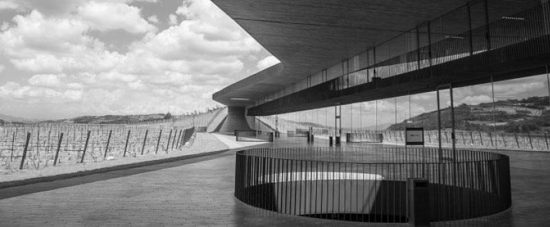 Incontri di architettura si parler di scuole cantine e for Scuole di design milano