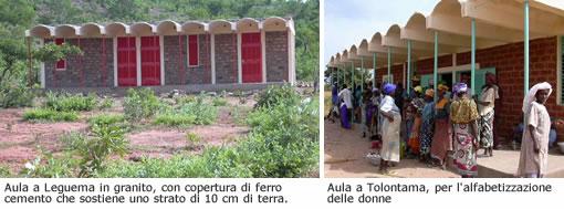 La condivisione del fare il progetto tra solidariet e incontro di culture professione architetto - Lavoro architetto torino ...