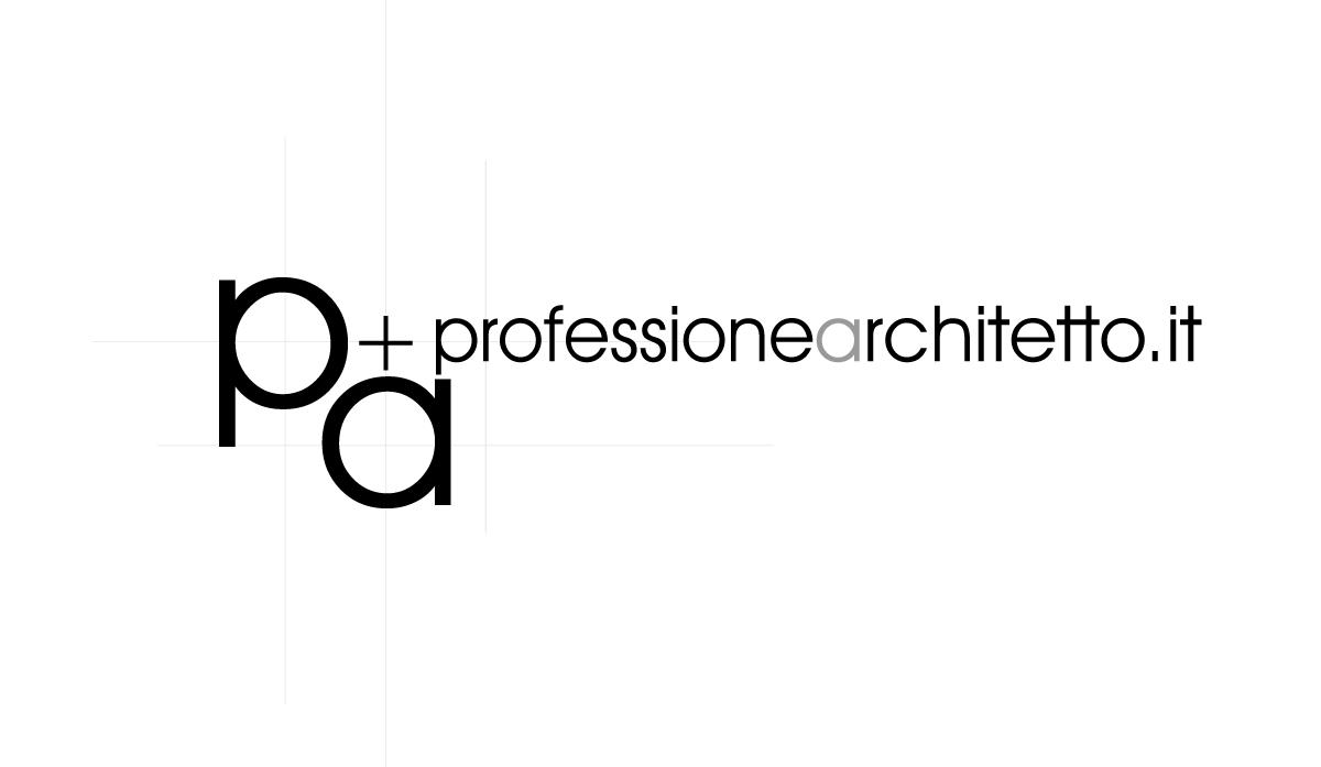 www.professionearchitetto.it