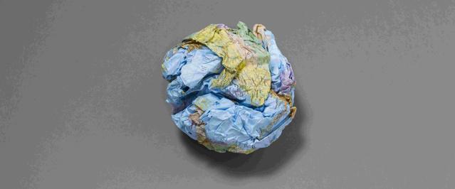 Geografie tra arte e design i grandi maestri dell 39 arte - I grandi maestri del design ...