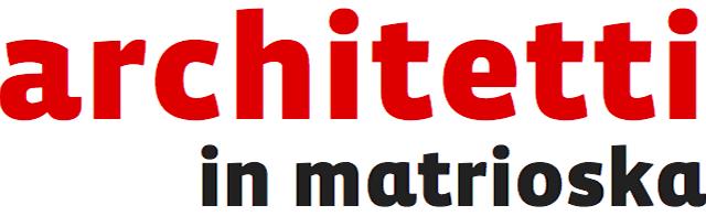Architetti in matrioska for Architetti on line gratuiti