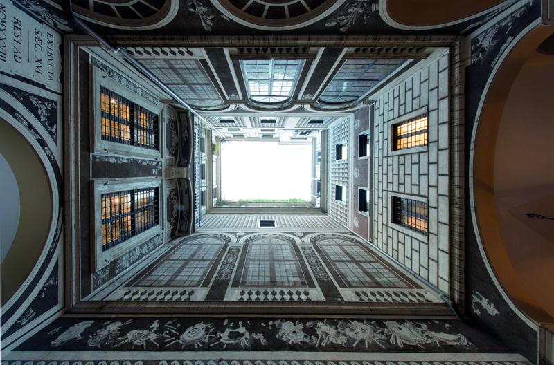 Open House Milano, porta aperte al Pirellone: visite guidate gratis il