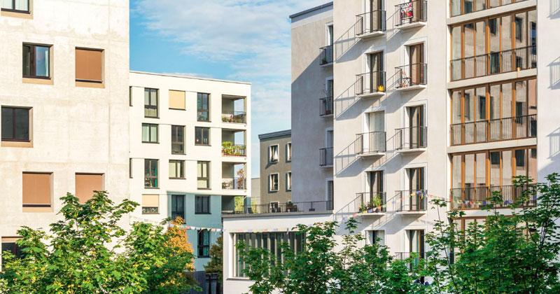 Eventi di architettura mostre e convegni di professione architetto lazio - Parcella architetto ...