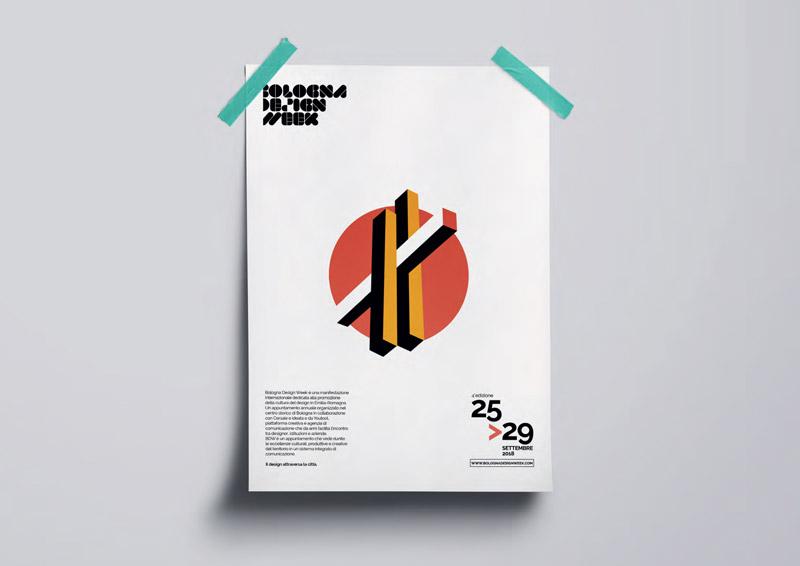 Cersaie 2020 Calendario.Bologna Design Week 2018 L Atmosfera Del Cersaie Tra Le Vie