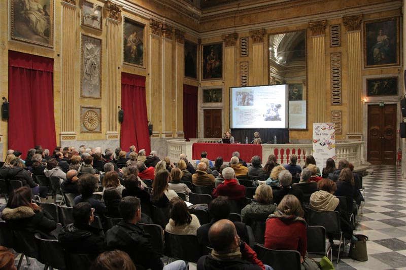 Architectura et media big november 4 critici for Molinari arredamenti